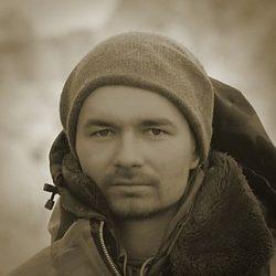 Андрей Михайлов_JPG
