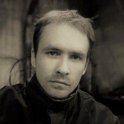 Аркадий Горьковенко
