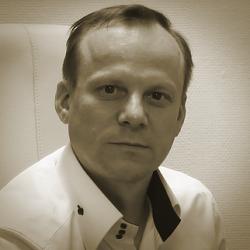 Фото портрет Копылов (002)_обработано_pn