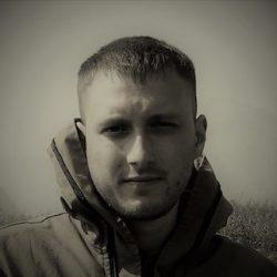 Леонид Мишарин