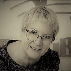 Нина Разина