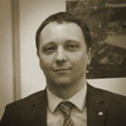Сергей Баушев_о